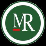 fav icon logo Mobilifici Rampazzo