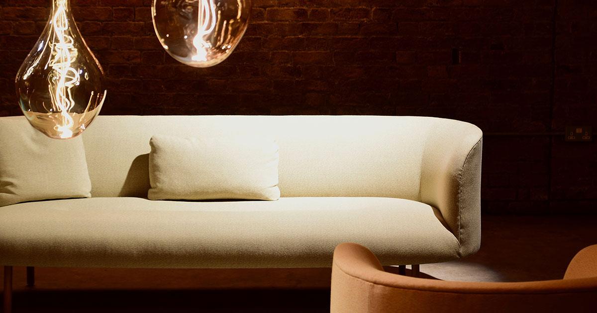 Arredamento moderno gli stili d 39 arredo mobilifici rampazzo for Arredamento stile moderno contemporaneo