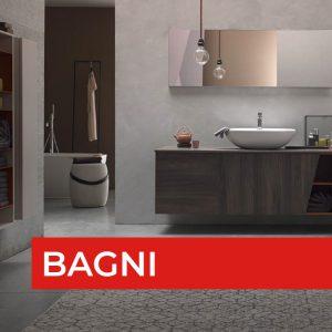 Copertina bagni outlet Mobilifici Rampazzo