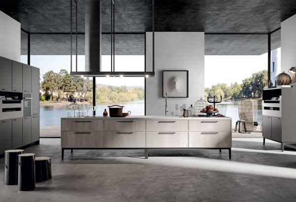 arredo-3-aria-cucina-moderna-0