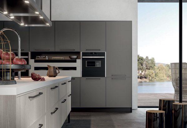 arredo-3-aria-cucina-moderna-1