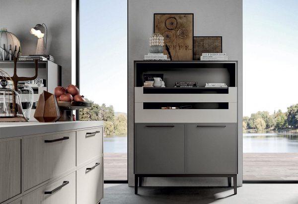 arredo-3-aria-cucina-moderna-2