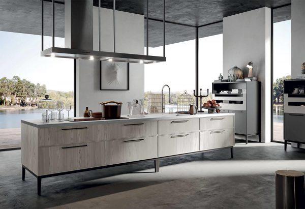 arredo-3-aria-cucina-moderna-3