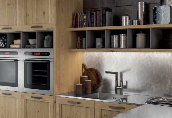 arredo-3-asia-cucina-moderna-2