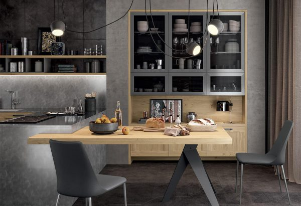arredo-3-asia-cucina-moderna-3
