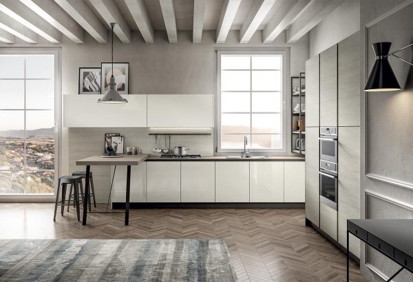 arredo-3-cloe-cucina-moderna-0