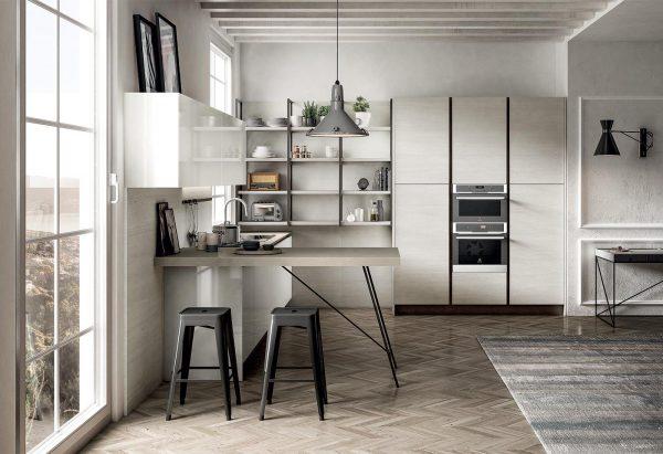 arredo-3-cloe-cucina-moderna-1