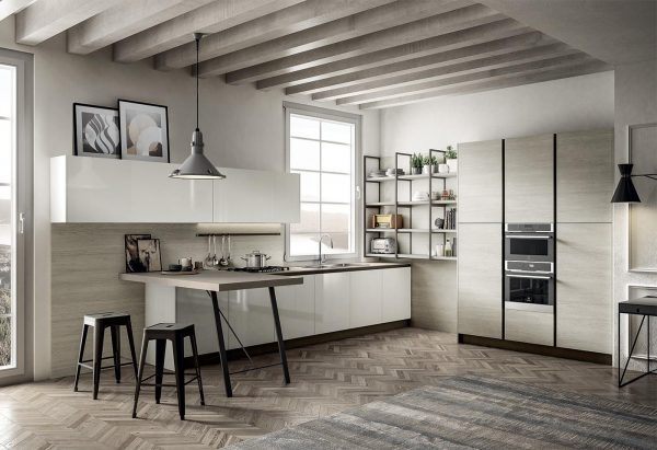 arredo-3-cloe-cucina-moderna-2
