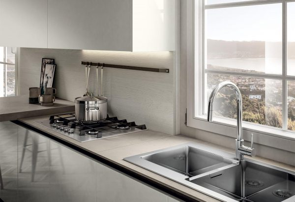 arredo-3-cloe-cucina-moderna-3