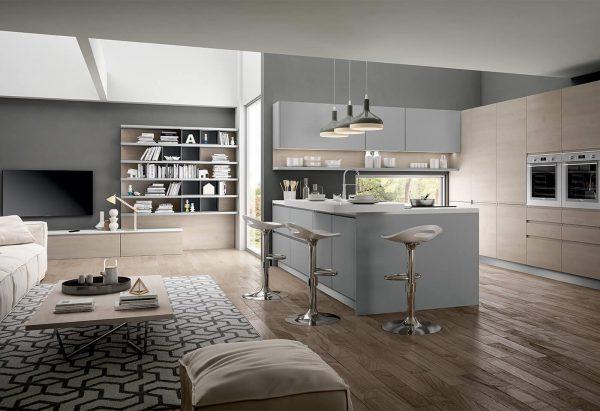 arredo-3-wega-cucina-moderna-0