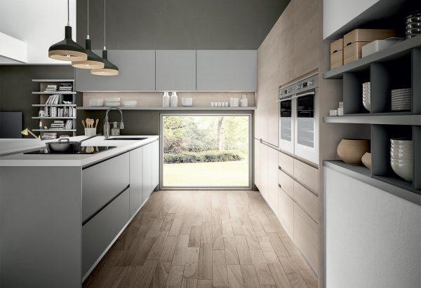 arredo-3-wega-cucina-moderna-1