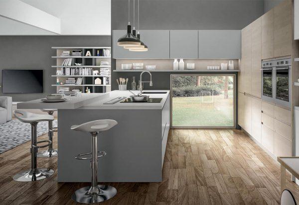 arredo-3-wega-cucina-moderna-2