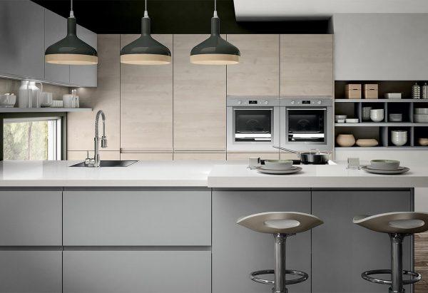 arredo-3-wega-cucina-moderna-3