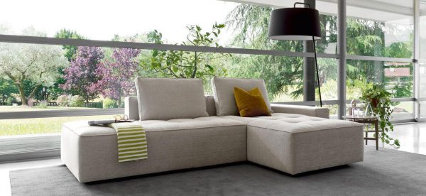 calligaris-lounge-easy-divano-0