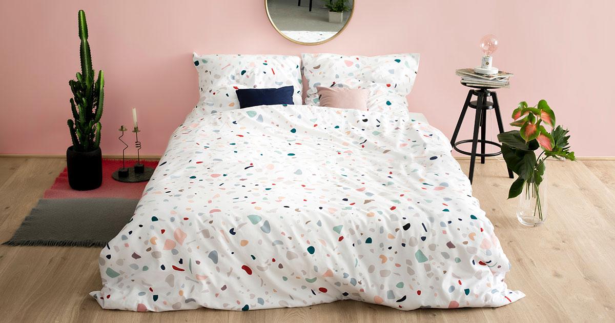 Camere da letto Mobilifici Rampazzo