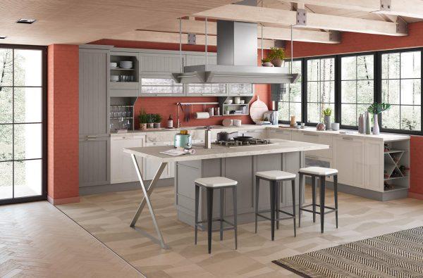 creo-kitchens-contempo-cucina-classica-0