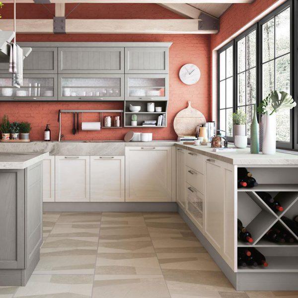 creo-kitchens-contempo-cucina-classica-1