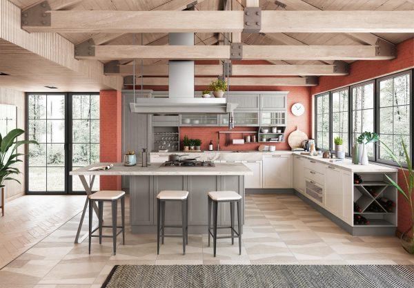 creo-kitchens-contempo-cucina-classica-2