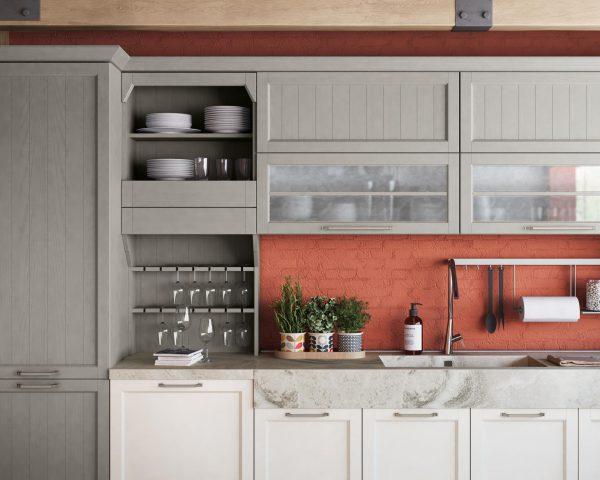 creo-kitchens-contempo-cucina-classica-3