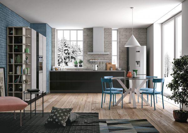 creo-kitchens-tablet-cucina-moderna-0