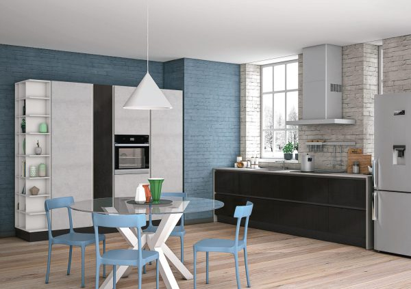 creo-kitchens-tablet-cucina-moderna-1