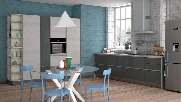 creo-kitchens-tablet-cucina-moderna-3