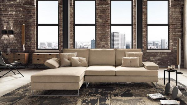 lecomfort-luis-divano-0