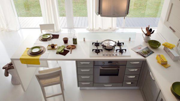 lube-cucine-claudia-cucina-classica-1