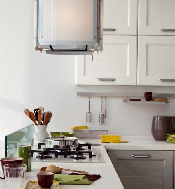 lube-cucine-claudia-cucina-classica-2