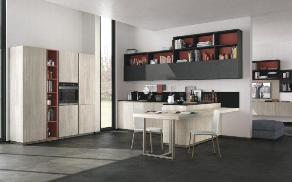 lube-cucine-immagina-cucina-1