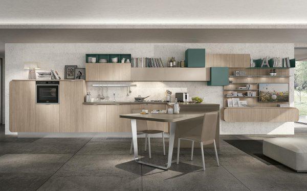lube-cucine-immagina-cucina-2
