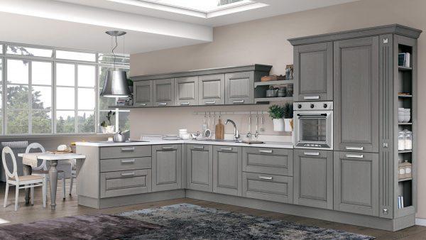 lube-cucine-laura-cucina-classica-1