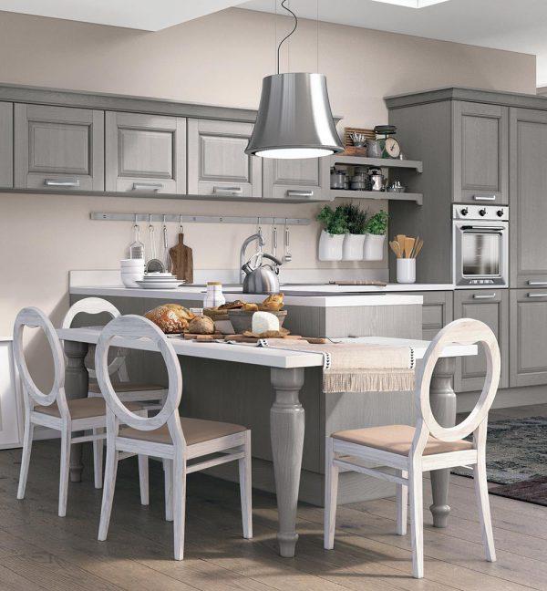 lube-cucine-laura-cucina-classica-2