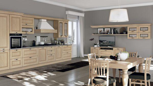 lube-cucine-laura-cucina-classica-3
