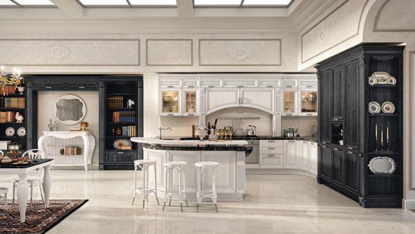 lube-cucine-pantheon-cucina-classica-0