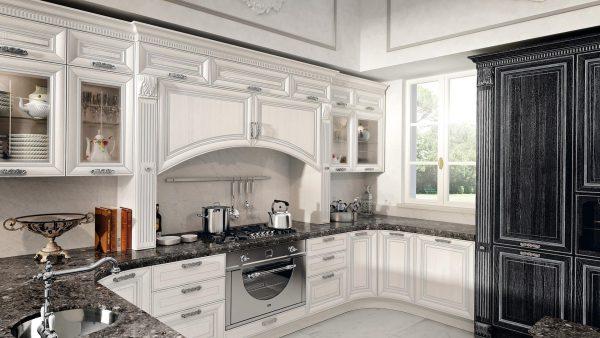 lube-cucine-pantheon-cucina-classica-1