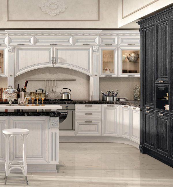 lube-cucine-pantheon-cucina-classica-3