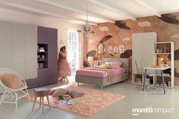 moretti-compact-yc-302-cameretta-0