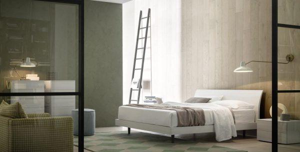 novamobili-bend-letto-0