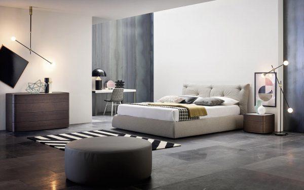 novamobili-modo-letto-0