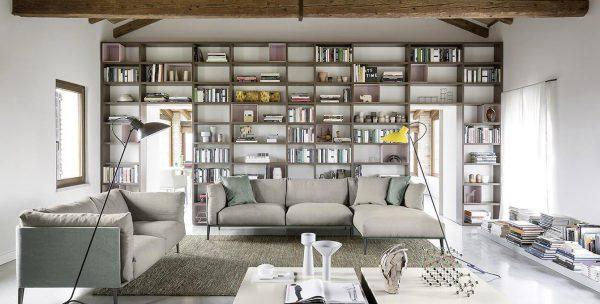 novamobili-wall-30-libreria-0