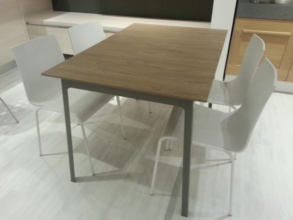 outlet-mobilifici-rampazzo-calligaris-4-sedie-mod-online-sedia-0