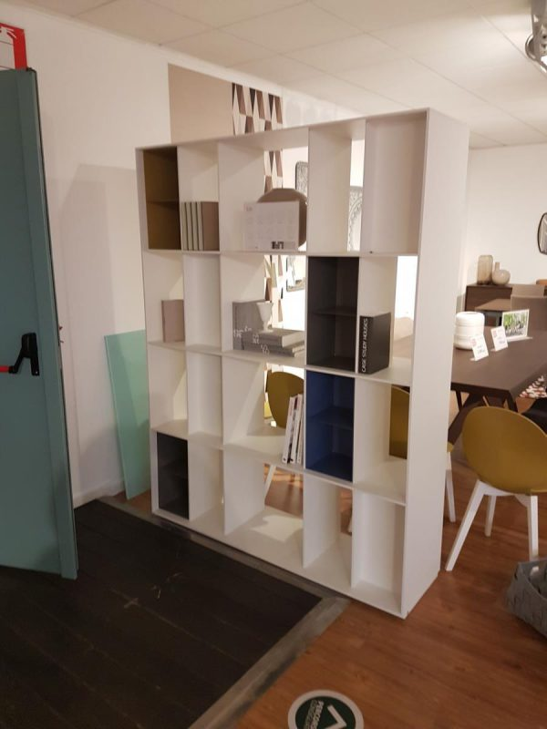 outlet-mobilifici-rampazzo-calligaris-division-libreria-0