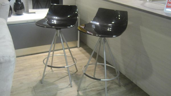 outlet-mobilifici-rampazzo-calligaris-ice-nero-complemento-arredo-0
