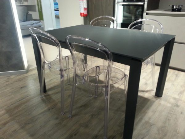 outlet-mobilifici-rampazzo-calligaris-mod-duca-complemento-arredo-0