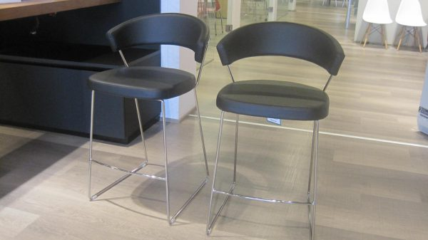 outlet-mobilifici-rampazzo-calligaris-new-york-complemento-arredo-0