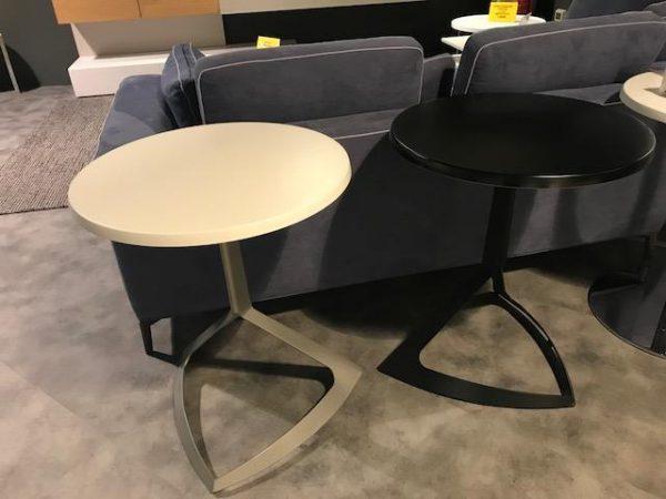 outlet-mobilifici-rampazzo-calligaris-tavolino-bar-tavolo-0