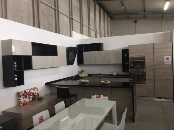 outlet-mobilifici-rampazzo-lube-cucine-noemi-cucina-0