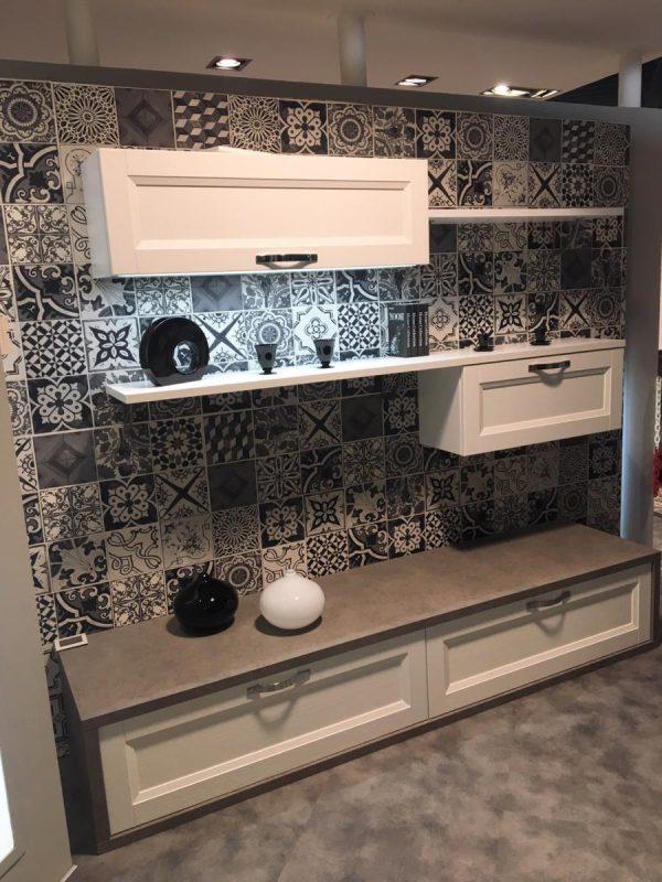 outlet-mobilifici-rampazzo-stosa-beverly-living-soggiorno-0