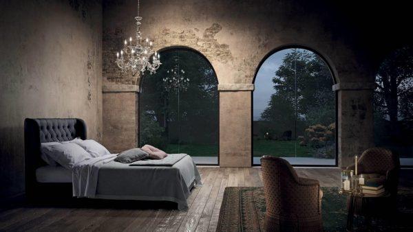 samoa-divani-gem-letto-0